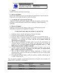 POLÍTICAS PARA REALIZAR EQUIVALENCIA DE MATERIAS - Page 4