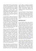 Source Rock Potential and Algal - Matter Abundance ... - MISA - Page 5