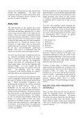 Source Rock Potential and Algal - Matter Abundance ... - MISA - Page 6