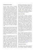 Source Rock Potential and Algal - Matter Abundance ... - MISA - Page 7