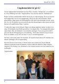 FRÅN FALU MISSIONSFÖRSAMLING OCH SMU - Page 4