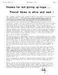 Pascal News - Al Kossow's Bitsavers - Page 3