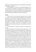 ENTRE LA REALIDAD Y LA UTOPÍA... NOSOTROS, LOS DE ... - UPC - Page 2