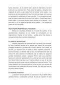 ENTRE LA REALIDAD Y LA UTOPÍA... NOSOTROS, LOS DE ... - UPC - Page 3