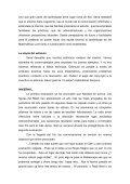 ENTRE LA REALIDAD Y LA UTOPÍA... NOSOTROS, LOS DE ... - UPC - Page 4