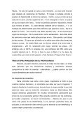ENTRE LA REALIDAD Y LA UTOPÍA... NOSOTROS, LOS DE ... - UPC - Page 5