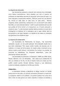 ENTRE LA REALIDAD Y LA UTOPÍA... NOSOTROS, LOS DE ... - UPC - Page 6