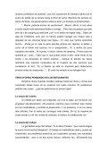 ENTRE LA REALIDAD Y LA UTOPÍA... NOSOTROS, LOS DE ... - UPC - Page 7