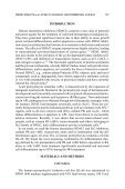 Effects of Histone Deacetylase Inhibitors, Sodium Phenyl Butyrate ... - Page 2