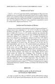Effects of Histone Deacetylase Inhibitors, Sodium Phenyl Butyrate ... - Page 4