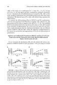 Effects of Histone Deacetylase Inhibitors, Sodium Phenyl Butyrate ... - Page 5
