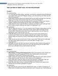 Philippians, Colossians, and Philemon - Ignatius Press - Page 2