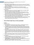 Philippians, Colossians, and Philemon - Ignatius Press - Page 4
