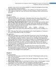 Philippians, Colossians, and Philemon - Ignatius Press - Page 5