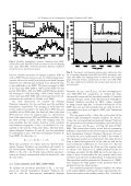 Hemispheric Sunspot Numbers Rn and Rs from 1945–2004 ... - Page 3