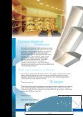 Flare Wall Washer - Mark Herring Lighting - Page 2