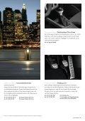 Zubehör für den Scirocco. - Volkswagen AG - Page 7