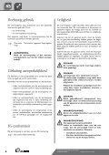 Warmtepompen LuCht / Water - Nathan Import/Export - Page 4