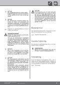 Warmtepompen LuCht / Water - Nathan Import/Export - Page 5