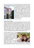 England - Paula Schauer - Page 2