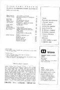 Februar - Planinski Vestnik - Page 2