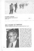Februar - Planinski Vestnik - Page 3