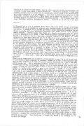 Februar - Planinski Vestnik - Page 4