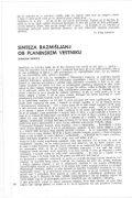 Februar - Planinski Vestnik - Page 5
