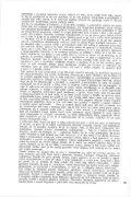 Februar - Planinski Vestnik - Page 6