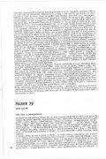 Februar - Planinski Vestnik - Page 7