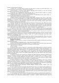Resmî Gazete - Personel Dairesi Başkanlığı - Bilim, Sanayi ve ... - Page 2