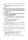 Resmî Gazete - Personel Dairesi Başkanlığı - Bilim, Sanayi ve ... - Page 4