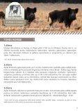 Slīteres tūre - Latvia - Page 3