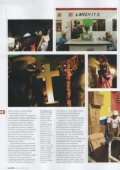 Traveller Magazine - The Mango Orchard - Page 5