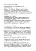 Einführung IT und Internet I - Page 2