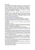 Mestrado em Agronegócio - PRPPG - UFG - Page 2