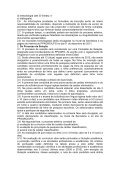 Mestrado em Agronegócio - PRPPG - UFG - Page 3