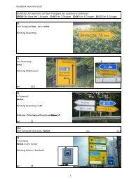 Roadbook - Neue Seite 1