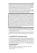 Beschwerde (PDF) - Daten-Speicherung.de – minimum data ... - Page 7