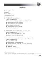 Módulo 3 pdf - Programa de las Naciones Unidas para el Desarrollo ...