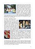 Tarek Hassan_Kurzbericht - Seite 2
