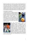 Tarek Hassan_Kurzbericht - Seite 3