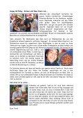 Tarek Hassan_Kurzbericht - Seite 4