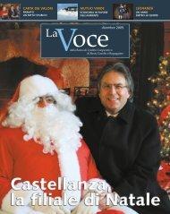 dicembre 2005 - Scarica il PDF - Eo Ipso