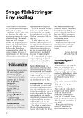 Läs mer i Föräldrakontakten [pdf] - Synskadades Riksförbund - Page 2