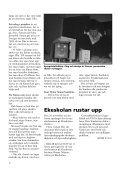 Läs mer i Föräldrakontakten [pdf] - Synskadades Riksförbund - Page 4