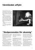 Läs mer i Föräldrakontakten [pdf] - Synskadades Riksförbund - Page 5