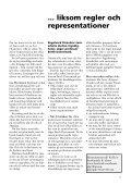 Läs mer i Föräldrakontakten [pdf] - Synskadades Riksförbund - Page 7