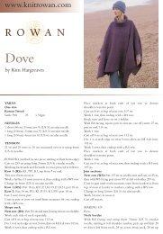 Dove_Layout 1 - Rowan