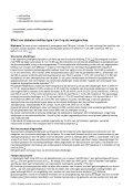 richtlijn 'Diabetes mellitus en zwangerschap' - NVOG - Page 6